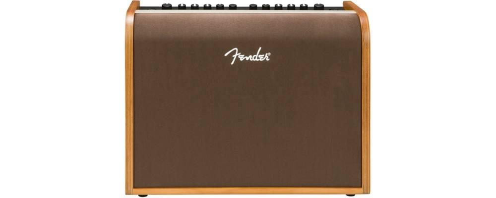amplificatore per chitarra acustica